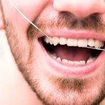 Blogas burnos kvapas, kitaip halitozė