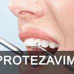 Dantų protezavimo kaina: sužinokite nuo ko ji priklauso ir kaip ji kinta