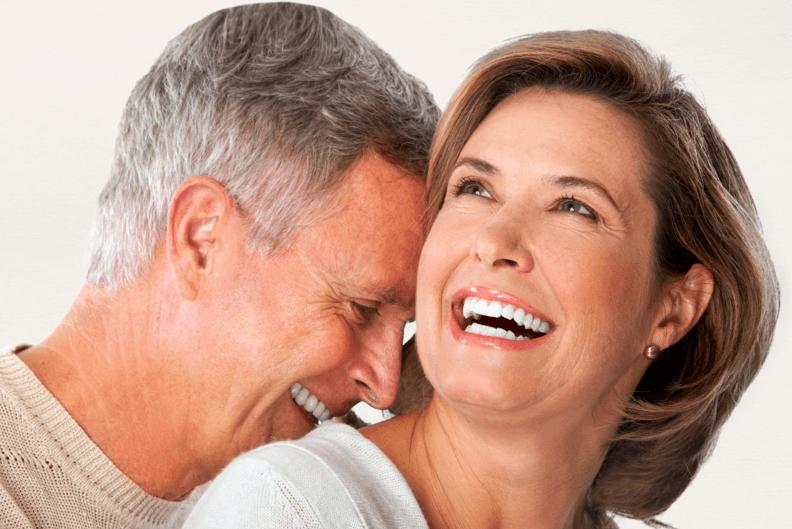 Estetinis dantu plombavimas